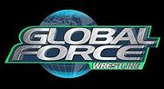 Global Force Wrestling.jpg