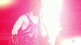 Kane (7)
