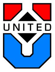 United Wrestling Network Logo.png