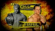 2010 12-07 NXT Season 4 Episode 1 (5)
