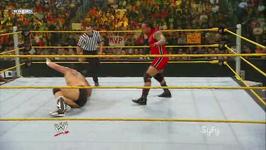2010 06-08 NXT Season 2 Episode 1 (16)