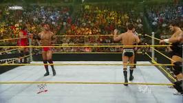 2010 06-08 NXT Season 2 Episode 1 (14)