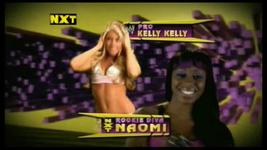 2010 09-07 NXT Season 3 Episode 1 (3)