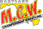 Maryland Championship Wrestling.png