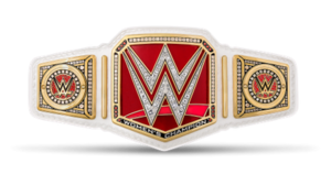 WWE Womens Championship.png