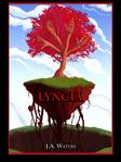 Lyncia