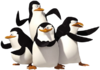 The Penguins Of Madagascar = 001.png