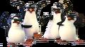 Four penguins.png