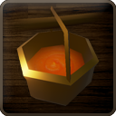 Icon CookingPot.png