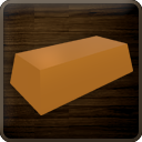 Icon copperbar.png