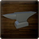 Icon anvil.png