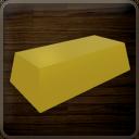 Icon goldbar.png
