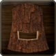 Icon mask.png
