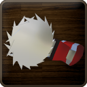 Icon Chainsaw.png