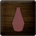 Icons potionRed.png