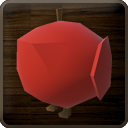 Icon flapple.png