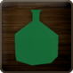Icons potionGreen.png