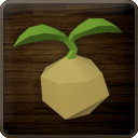 Icon seed.png