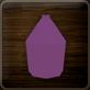Icons potionPurple.png