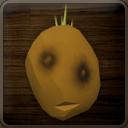 Icon potatoid.png