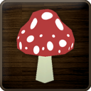 Icon mushroomA.png