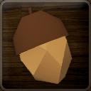 Icon acorn.png