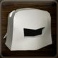 Icon helmet.png