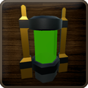 Icon NuclearReactor.png