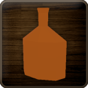 Icons potionOrange.png
