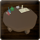 Icon alchemytable.png