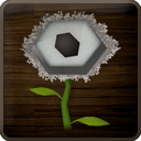 Icon flowerGrey.png