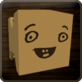 Icon MaskCardboard.png