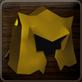 Icon helmetgold.png
