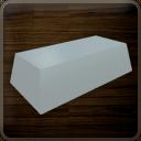 Icon ironbar.png