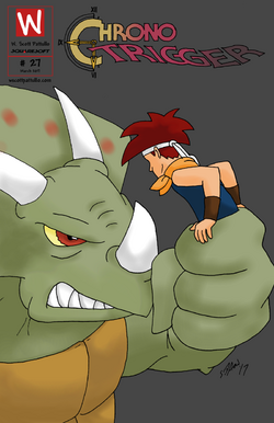 ChronoTrigger27.png