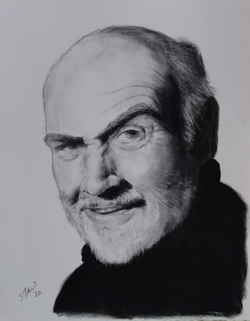 SeanConnery.png