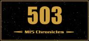 503-title