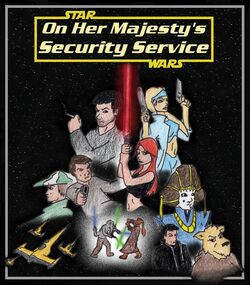 On Her Majestys Security Service poster.jpg