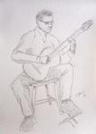 GuitarPractice