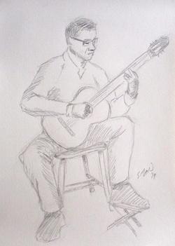 GuitarPractice.png