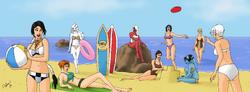 BeachPartyoftheOldRepublic.png