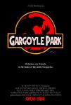 GargoylePark