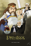 LordoftheEggs3