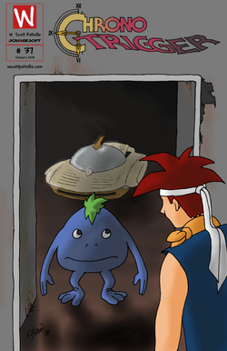 ChronoTrigger37.png
