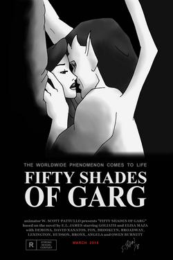 FiftyShadesOfGarg.png