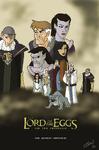 LordoftheEggs2