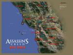 AssassinsCreedBayArea