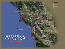 AssassinsCreedBayArea.png