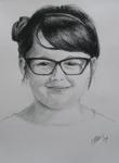 Jillian-drawing