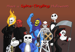 SpineTinglingHalloween.png